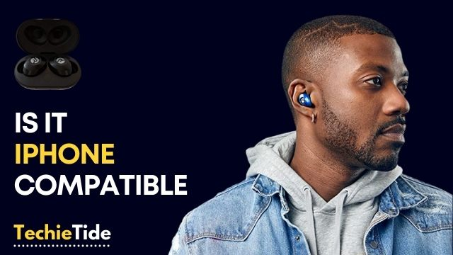 Are Raycon Earbuds Compatible With Your IPhone